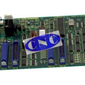 A16B-2300-0110