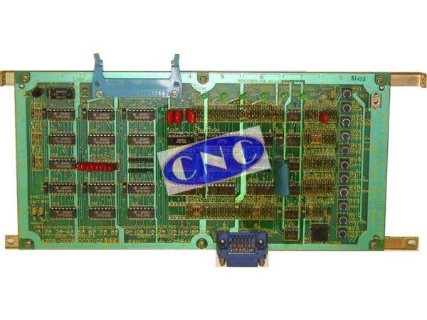 A20B-0008-0032