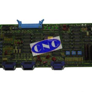A20B-0008-0240