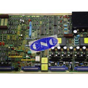 A20B-0009-0535