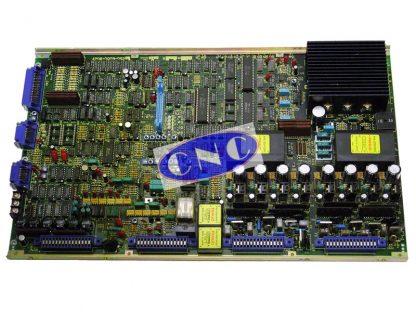 A20B-0009-0536
