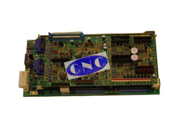 A20B-1000-0220-A16B-1200-0230