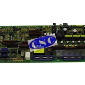 A20B-1000-0560