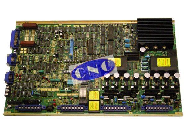 A20B-1000-0692