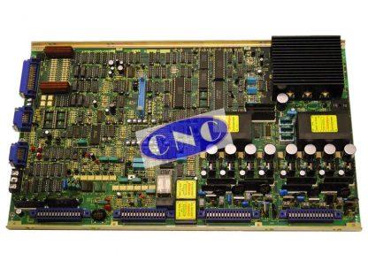 A20B-1000-0694