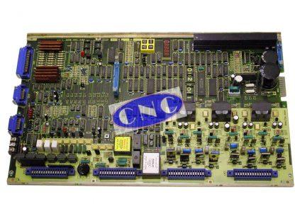 A20B-1001-0120