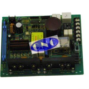 a20b-1001-0410 fanuc drive pcb