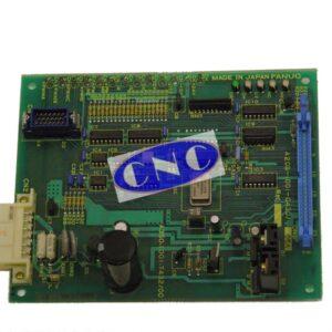 A20B-1001-0430