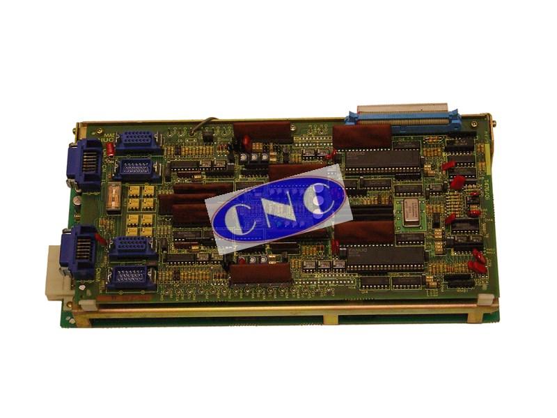 a16b-1200-0520 dual axis