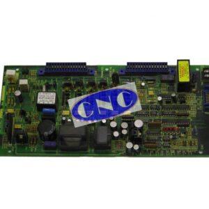 A20B-1003-0090