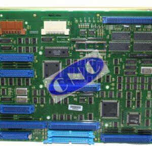A20B-2000-0175