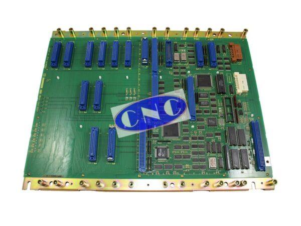 A20B-2001-0060