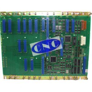 A20B-2001-0065
