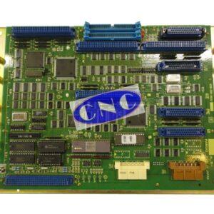a20b-2001-0920 fanuc full size master pcb