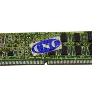 A20B-2900-0610
