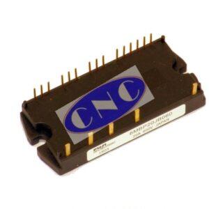 a50l-0001-0273 fanuc transistor