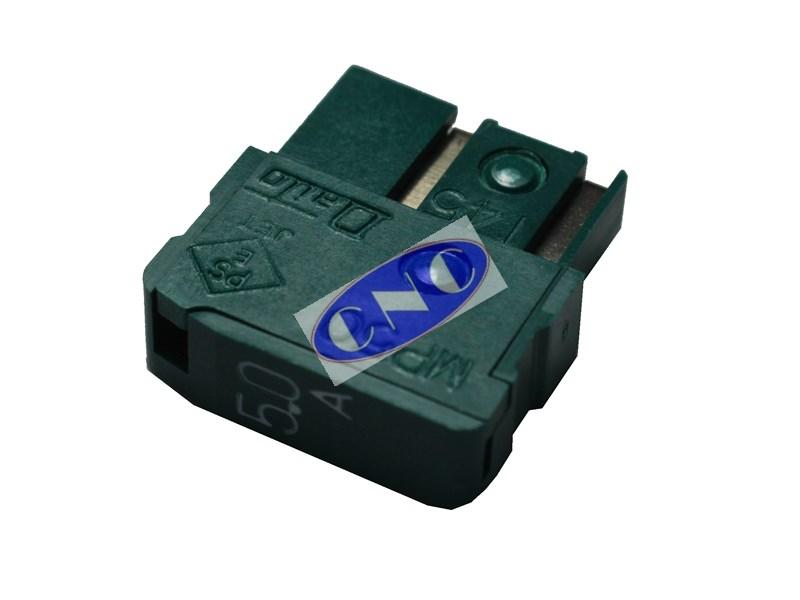 a60l-0001-0046#5.0 fanuc fuse diato mp50