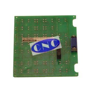 a86l-0001-0125#a fanuc mdi keyboard