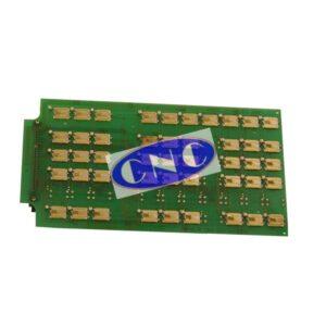 a86l-0001-0126 fanuc operator keybaord