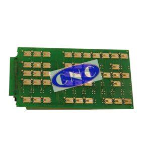 a86l-0001-0127 fanuc keyboard 0t