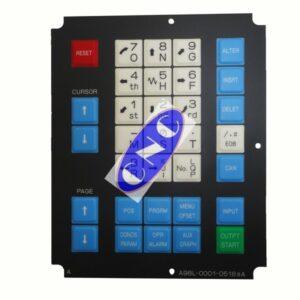 A98L-0001-0518A