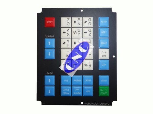 A98L-0001-0518C