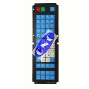 A98L-0001-0569M