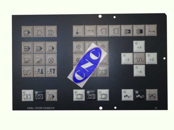 A98L-0005-0032N