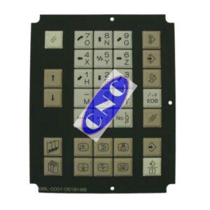 A98L-0001-0518MB