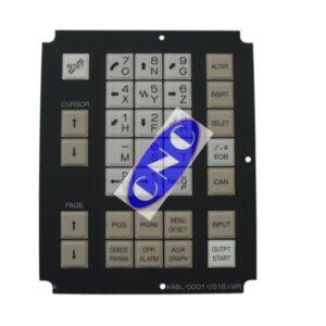 A98L-0001-0518MR