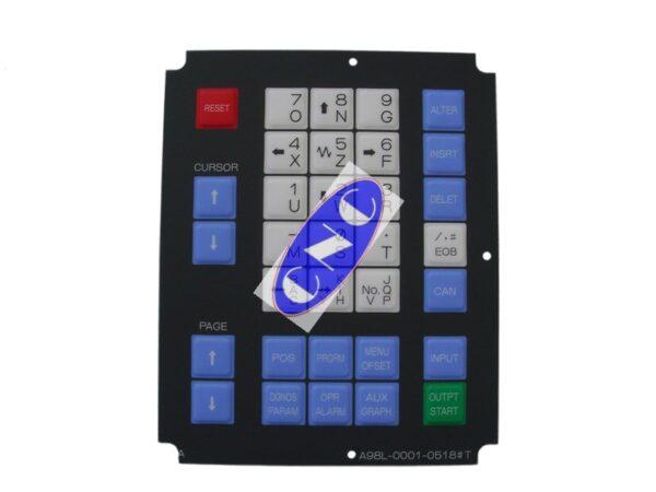 A98L-0001-0518T