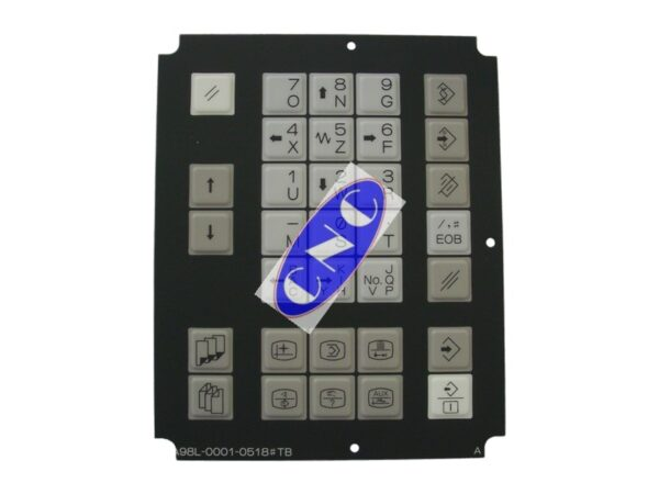 A98L-0001-0518TB