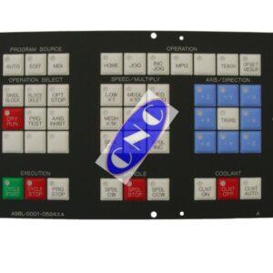 A98L-0001-0524A