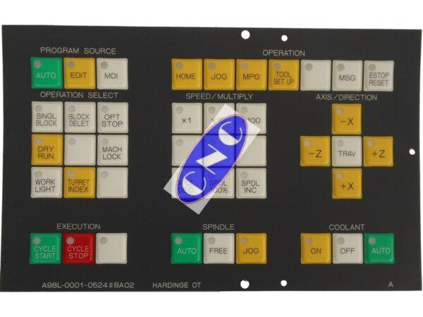 A98L-0001-0524BA02