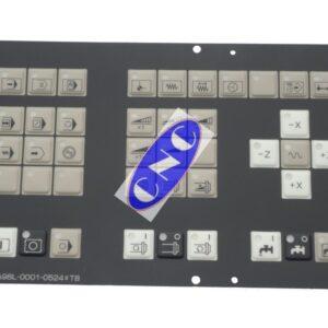 A98L-0001-0524TB