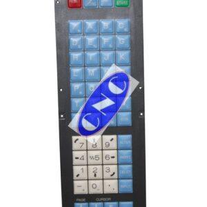 A98L-0001-0555-A02