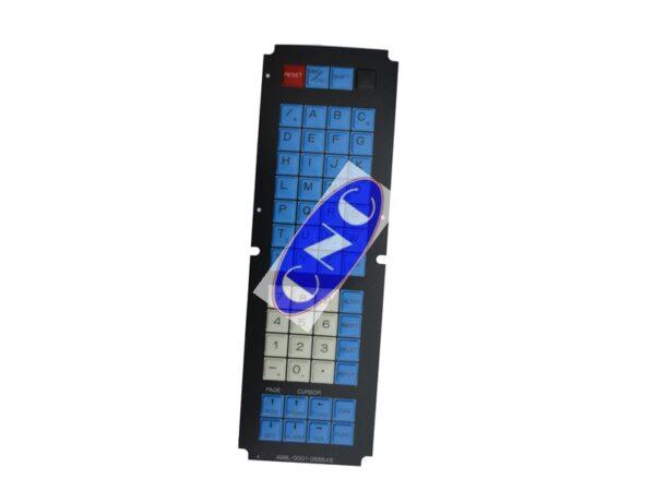 A98L-0001-0555E