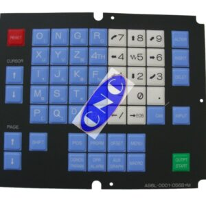 A98L-0001-0568M