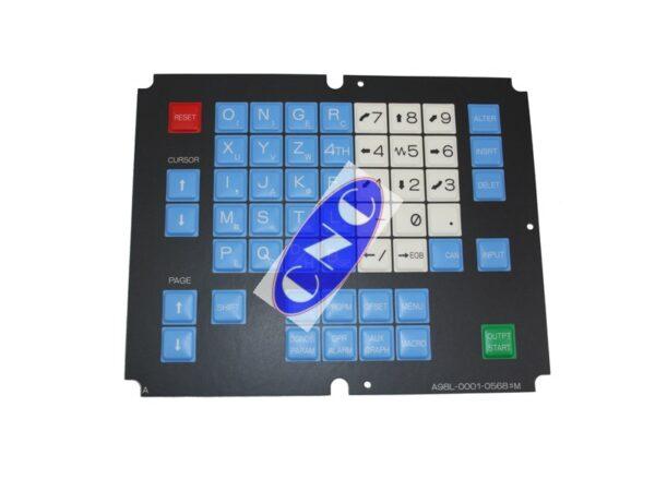 A98L-0001-0568M02
