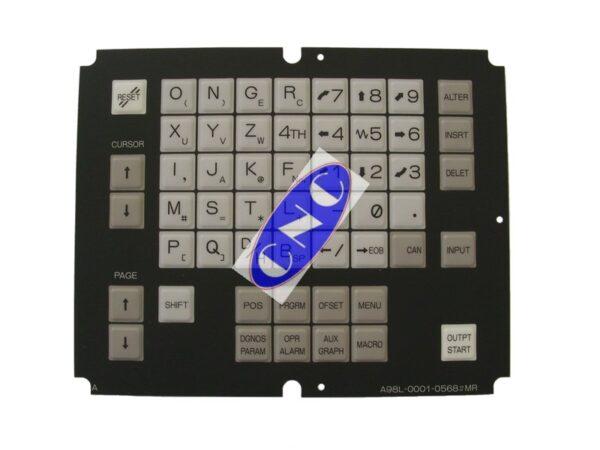 A98L-0001-0568MR