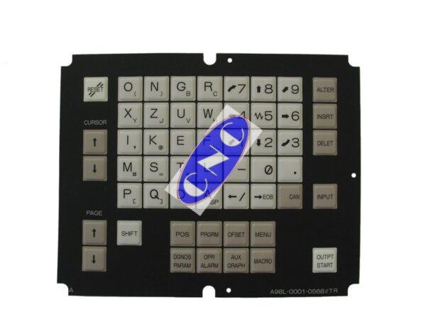 A98L-0001-0568TR