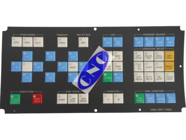 A98L-0001-0580