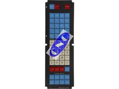 A98L-0001-0581