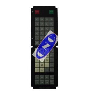 A98L-0001-0628A