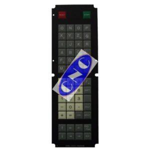 A98L-0001-0628B