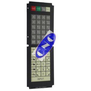 A98L-0001-0628F
