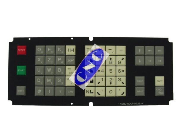A98L-0001-0628K