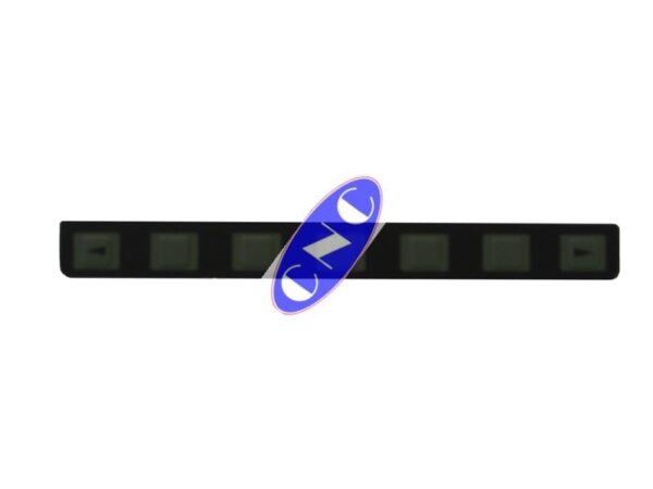 A98L-0001-0629