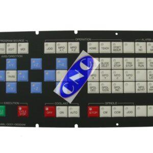 A98L-0001-0633M