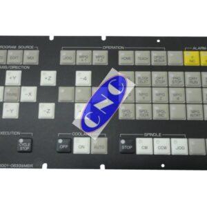 A98L-0001-0633MBR